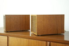 GRUNDIG HIFI BOX 8