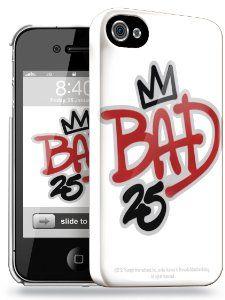 @& Michael Love, Michael Jackson Bad, Cool Phone Cases, Phone Covers, Michael Jackson Merchandise, Iphone 4, Iphone Cases, Phone Accesories, Phone Clip