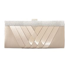 Beautiful bridal and evening clutch bags for weddings. Our amazing inventory includes: bridal clutches, evening bags, corsets & shoes. Wedding Corset, Cute Wedding Dress, Looks Style, Style Me, 2014 Fashion Trends, Bridal Clutch, Cool Sunglasses, Mango Fashion, Fashion Beauty