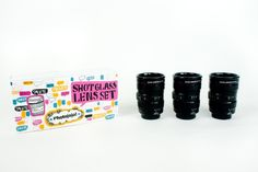 Must need! To add to my shot glass collection! :)