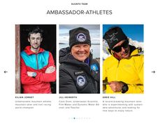 Suunto Ambassador Kilian Jornet, Trail Races, Underwater, Athlete, Rain Jacket, Windbreaker, Adventure, Photos, Pictures