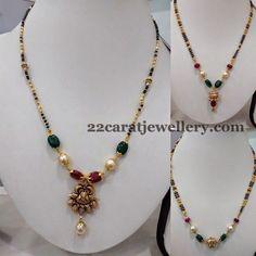 Картинки по запросу long beaded necklace designs