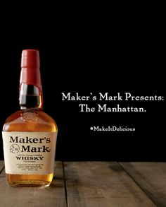 It's a sweet take on a classic, just like us. #MakeItDelicious