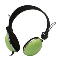 Studio Over-Ear Headphone