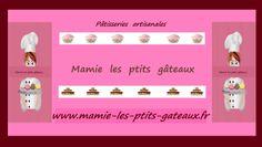 Des gourmandises sucrées sur les marchés du Lot et Garonne