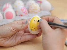 eieren verven - Google zoeken