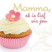 Afrikaans, Mini Cupcakes, Desserts, South Africa, Style, Tailgate Desserts, Swag, Deserts, Postres