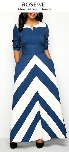 78e1f169ad31a Rosewe:Women Fashion Clothes