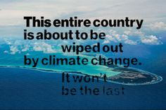 Source: Environmental Defense Fund