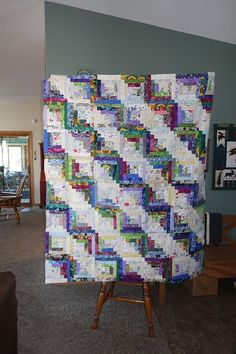 1755 Best Patchwork Quilts images   Blankets, Quilts, Scrappy quilts 5333abadf9c6
