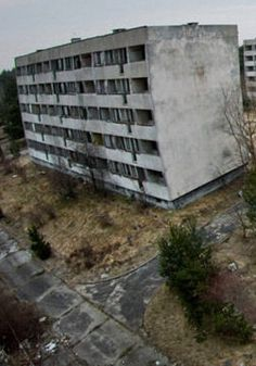 Polskie miasta duchów - http://www.tvn24.pl/magazyn-tvn24-na-weekend/polskie-miasta-duchow,16,332