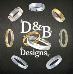 D&B DESIGNS - Stand Jewellery Ireland 2018 August & D&B Designs, one of Ireland's leading designers and manufactures of wedding rings are delighted to continue its association with Jewellery Ireland in Jewelry Show, Jewellery, O Design, Bespoke, Ireland, Designers, Wedding Rings, Stuff To Buy, Jewelery