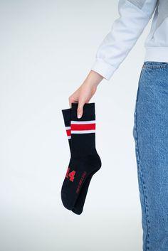 It's Cbus... blackout edition. 🌃 Keep It Simple, Nyc, Socks, Sweatpants, Collection, Fashion, Moda, Fashion Styles, Sock