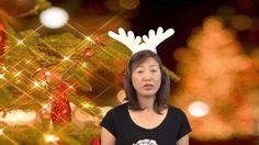 Video Greeting Card  for LWC Family