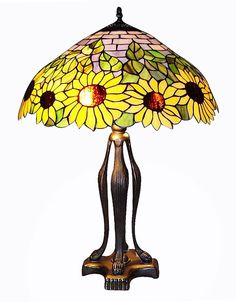 Table Lamp - Bing Images **TIFFANY LAMP JEWELED...www.tiffanylampsnmore.com