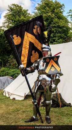 italian knight armor 15th century