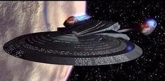 Risultati immagini per star trek starship class eclipse Excalibur, Uss Enterprise Ncc 1701, Star Trek Starships, Star Trek Ships, Star Trek Voyager, Love Stars, Stargazing, Galaxies, Sci Fi