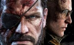 Metal Gear Solid: Ground Zeroes' Playstation version graphics tops the Xbox One version without a doubt