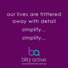 SIMPLIFY SIMPLIFY! Feel good, look great - activewear sizes 16-26 Designed & Made in Australia www.blitzactive.com.au #blitzactive #blitzactivewear #plussizeactivewear #plussizefashion #simplfy #australianfashion #positivebodyimage