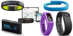 #DigitalHealth #WearableTech fitness device revenue to reach $5.4B by 2019 http://mobihealthnews.com/41759/fitness-tracker-device-revenue-to-reach-5-4b-by-2019/… HT @JPDoumeng