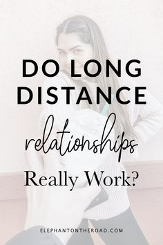Awesome Husband, Best Husband, Fiance Visa, Patience Love, Communication Is Key, Love Is Not Enough, Relationship Blogs, Distance Relationships, Wish You The Best