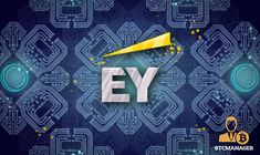 EY Buys Cryptocurrency Accounting Technology as Institutional Investors Prepare to Enter Market - CoinPath Regulatory Compliance, Buy Cryptocurrency, Money Machine, Crypto Market, Professional Services, Crypto Currencies, Investors, Consciousness, Accounting