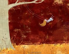 Kai Fine Art: Lee White...
