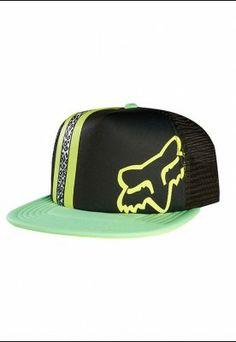 e3fcaaf88f3 41 Best OMG I LOVE HATS images