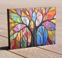 Buy Stained Glass Panels - Foter