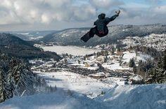 Hautes-Vosges Tourisme : guide des bonnes adresses
