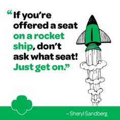 1000 images about the girl scout way on pinterest girl