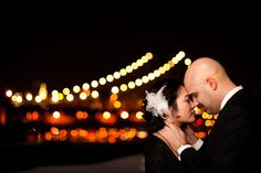 Lela New York Weddings   NYC Wedding Inspiration   Luxury Invitations   New York Wedding Blog: Real New York Wedding - New York Wedding Inspiration by New York Photographer Nylagray Photography