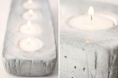 DIY-Concrete-Projects-hometshetics_net-1