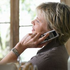 There are certain things only long-distance caregivers understand, because taking care of a loved one who lives far away presents unique challenges.