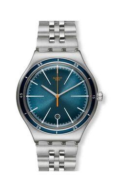 STAR CHIEF Relógios Com Preços Acessíveis, Relógios Para Homens, Relógios  De Pulso Grandes, 4bfab9500c