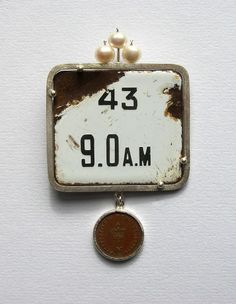 http://jopond.com/counters-plates-thimbles.html