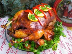Mutton Meat, Food And Drink, Turkey, Favorite Recipes, Chicken, Cooking, Yummy Food, Food And Drinks