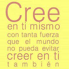 #frases #citas  #pensamientos #motivación #phrases #quotes #motivation #thought