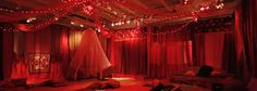 A Red Tent is a space, where women gather to tell their stories, to laugh, to cry and to find themselves again.