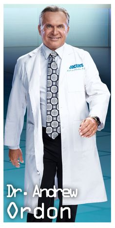 Dr. Andrew P. Ordon is an acclaimed aesthetic, plastic & reconstructive surgeon. He's a Phi Beta Kappa grad of UC Irvine, received his medical degree from USC, & completed his residency at the prestigious Lenox Hill Hosp./Manhattan Eye & Ear Infirmary Program, one of the most renowned centers in the world. One of Dr. Ordon's proudest accomplishments has been as a founding member of the Surgical Friends Foundation, which offers complimentary reconstructive surgery to people who can't afford…