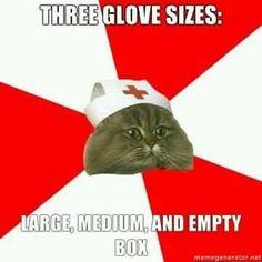 11 Funny Nursing Humor from Tumblr  #nursebuff #nursinghumor #tumblr