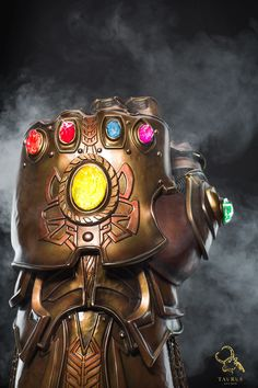 The Infinity Gauntlet Marvel Avengers, Thanos Marvel, Marvel Dc Comics, Spiderman Marvel, Mundo Marvel, Gi Joe, Nerd, Avengers Infinity War, Deadpool