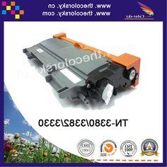 28.53$  Watch here - https://alitems.com/g/1e8d114494b01f4c715516525dc3e8/?i=5&ulp=https%3A%2F%2Fwww.aliexpress.com%2Fitem%2FCS-TN750-Compatible-toner-cartridge-for-brother-tn-720-tn-750-mfc-8510-mfc-8510dn%2F1330066181.html - (CS-TN750) Compatible toner cartridge for brother tn-720 tn-750 mfc-8510 mfc-8510dn mfc-8520 mfc-8520dn (8000 pages) Free FedEx 28.53$