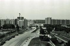 Bucharest, Warsaw, New York Skyline, City, Travel, Outdoor, Romania, Viajes, Outdoors