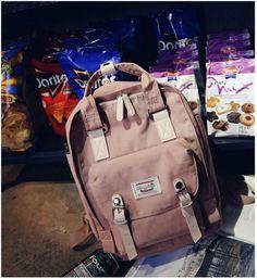 93ec3c6f3845 2017 Brand teenage backpacks for girl Waterproof Backpack Travel Bag Women  Large Capacity School Bags For Girls Mochila
