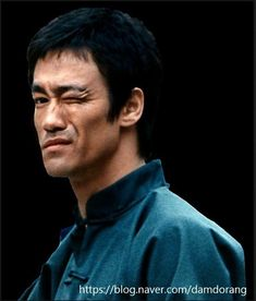 Bruce Lee, Jeet Kune Do, Martial Arts, Pictures, Icons, Martial, Photos, Photo Illustration, Combat Sport