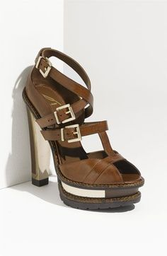 B Brian Atwood heels, http://www.stylecaster.com/post/6124