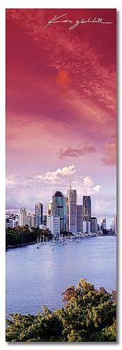 Our Town - Brisbane Australia http://houses-for-sale-in-australia.com/