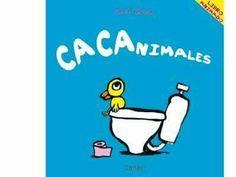 Cacanimales