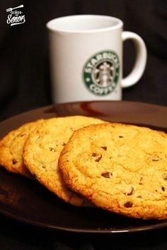 receta-cookies.starbucks                                                                                                                                                                                 Más